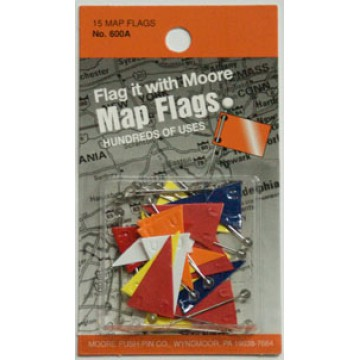 MapFlags Product Image