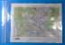 MapBagSmall image